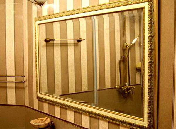 Зеркало в Екатеринбурге