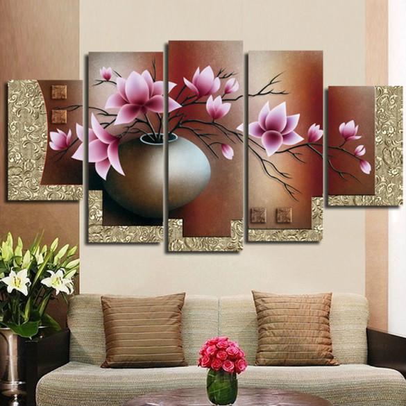 Oriental_Charm_3D_Cotton_Threads_12CT_Fabric