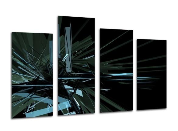 full_modulnaya-kartina-3d-abstrakt-785i0