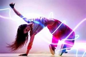 Шкафы-купе (3 двери) - музыка, танец, спорт